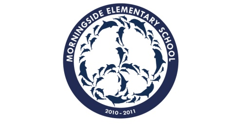Morningside Elementary School Home Page